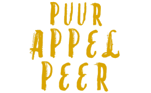 appel not (peer)